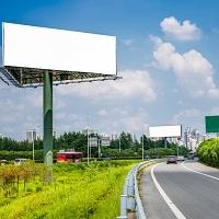 Срок демонтажа незаконных рекламных конструкций могут сократить