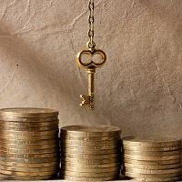 Определены требования к банкам, в которых участники закупок будут открывать спецсчета