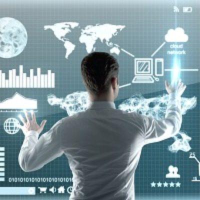 Для определения категории риска по трем видам надзора компании могут воспользоваться онлайн-калькулятором