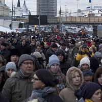 Пленум ВС РФ разъяснил, что признается допустимыми ограничениями конституционного права на проведение публичных мероприятий и участие в них