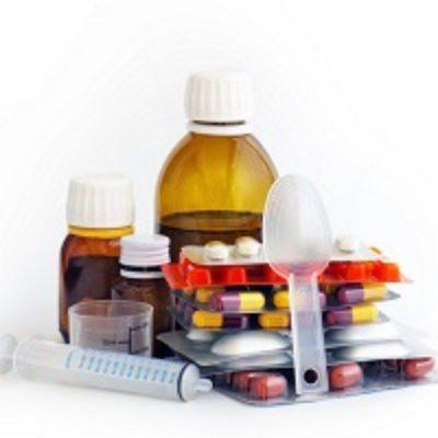 ФАС России ответила на вопросы, возникающие у заказчиков при формировании документации на закупку лекарственного препарата с МНН «Натрия хлорид»