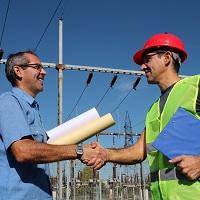 Эксперты: организациям рекомендуется проводить вводные инструктажи по охране труда со всеми лицами, производящими работы на ее территории