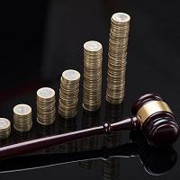 Ненаправление обязательного предложения по закону об АО может привести к возмещению убытков миноритарных акционеров приобретателем акций