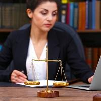 Президиум ВС РФ утвердил обзор судебной практики по делам, связанным с применением ПСН и УСН