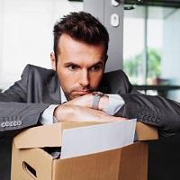 Работодателю следует быть внимательным к формулировкам заявления об увольнении, поданного во время предупреждения о сокращении