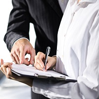 Проверка результатов исполнения контракта, заключенного по итогам несостоявшейся электронной процедуры, с привлечением внешних экспертов обязательна