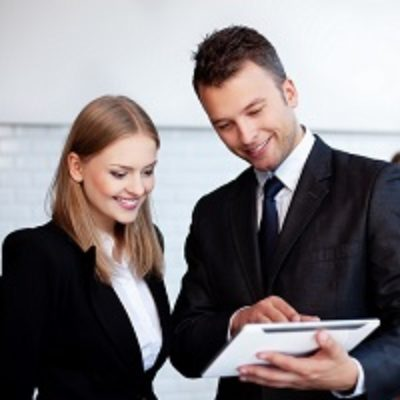 Скорректированы требования к порядку разработки и принятия правовых актов о нормировании в сфере закупок