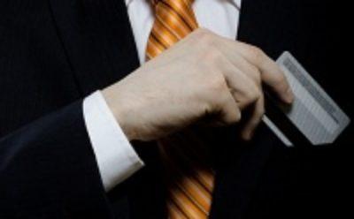 Председатель Банка России: «Произошел перелом по кредитованию малого и среднего бизнеса»