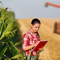 Опубликовано предложение организациям агропромышленного комплекса присоединиться к отраслевому соглашению