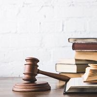 ВС РФ: требования ООО к участнику-должнику по договору займа могут быть признаны корпоративными и не подлежащими включению в реестр требований кредиторов