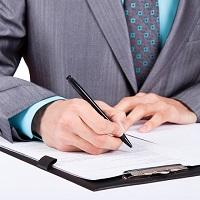 ФНС России разработала форму запроса о представлении информации о бенефициарных владельцах юрлица