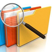 За первые полгода Роскомнадзор провел 1505 контрольных мероприятий в сфере защиты субъектов персональных данных