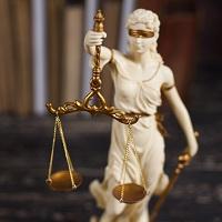 ВС РФ: спор, вытекающий из отношений по Закону № 223-ФЗ, можно рассматривать в третейском суде