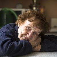 Законопроект о повышении пенсионного возраста одобрен в первом чтении