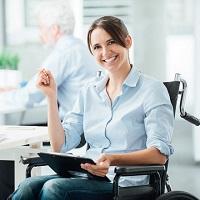 В индивидуальной программе реабилитации или абилитации инвалидов вновь появятся трудовые рекомендации