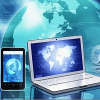 Роскомнадзор предупредил о рассылке рекламы с указанием ложных данных о проверках операторов персональных данных