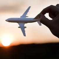 В российских аэропортах на территории пунктов пропуска разместят отели