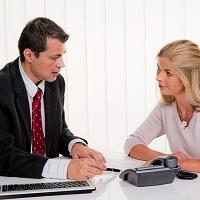 Разъяснено, когда арендодатель не вправе выставлять счет-фактуру