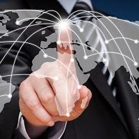 Утверждены перечни стран, с которыми у ФНС России установлен автоматический обмен налоговой информацией