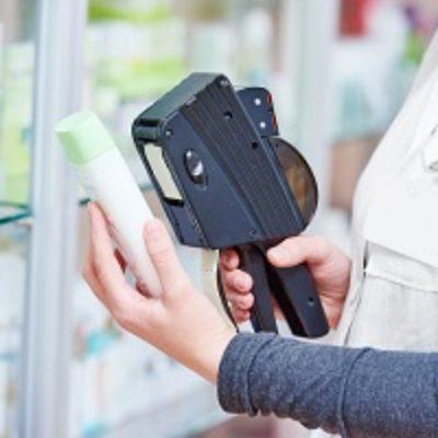 Обязательная маркировка лекарств: коммерческий оператор, платное участие и криптозащита