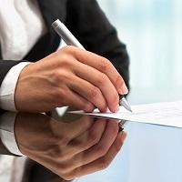 Круг госорганов, имеющих доступ к непубличной информации реестра договоров, заключенных в соответствии с Законом № 223-ФЗ, расширен