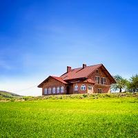 Разъяснены условия применения льготы по налогу на имущество организаций