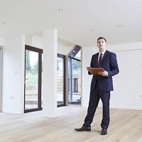 Возможно, многодетные семьи не будут платить налог на имущество физических лиц