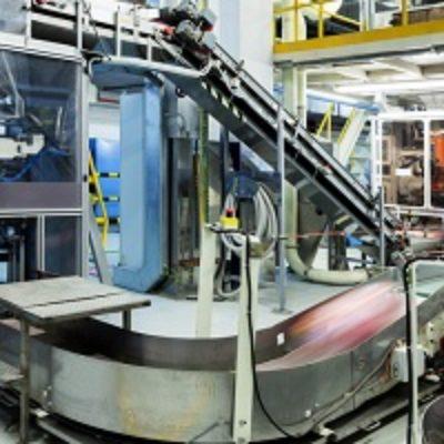 Расширен перечень продукции машиностроения, которая не может закупаться за рубежом без предварительного согласования