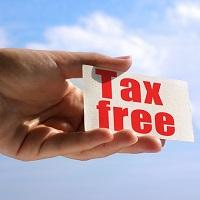 Рекомендована форма реестра документов (чеков) Tax Free для подтверждения нулевой ставки НДС и вычетов