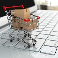 Минфин России и ФАС России разъяснили вопросы приведения заказчиками положений о закупке в соответствие с новой редакцией Закона № 223-ФЗ