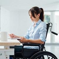 Уточнены правила формирования предмета контракта, заключаемого с организацией инвалидов