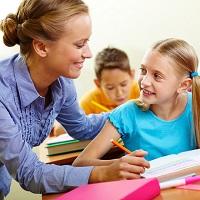 Для освобождения от НДС услуг детских кружков, студий и секций лицензия не нужна