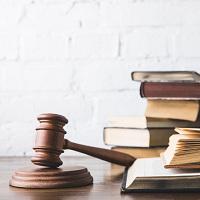 КС РФ: решение арбитражного суда можно оспорить после признания недействующим ставшего его основой нормативного акта