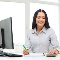 Разъяснено, какими документами ИП может подтвердить освобождение от налога на имущество физлиц