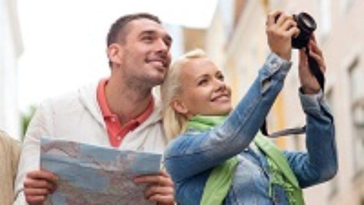 Минфин России рассказал об особенностях списания в расходы затрат по приобретенным туристским услугам для сотрудника
