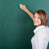 Количество дней, на протяжении которых педагоги могут привлекаться к работе во время каникул, не ограничено