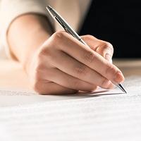 Президент РФ подписал закон о введении нового федерального налога и снижении акцизов на бензин до конца года