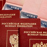 Для визовых центров предлагается ввести обязательную аккредитацию