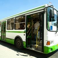 C 1 июля вступают в силу порядок и методика определения НМЦК при закупках в сфере перевозок пассажиров и багажа наземным транспортом