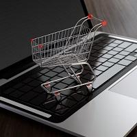Минфин России рассказал, как заказчики должны осуществлять закупки в течение переходного периода с 1 июля 2018 года до 1 января 2019 года