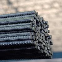 НДС, уплаченный при ввозе в РФ лома черных металлов, принимается к вычету