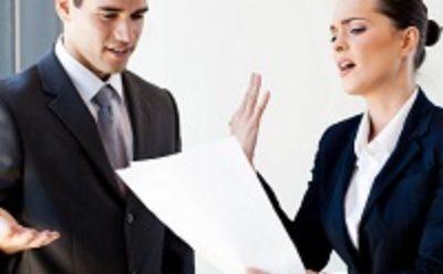 Правительство РФ подготовит предложения о недопущении конфликта интересов между заказчиком и поставщиком