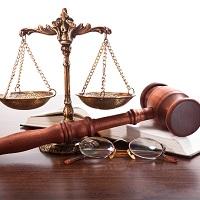 Утвержден обзор судебной практики по делам, связанным с назначением административного наказания в сфере оборота алкоголя