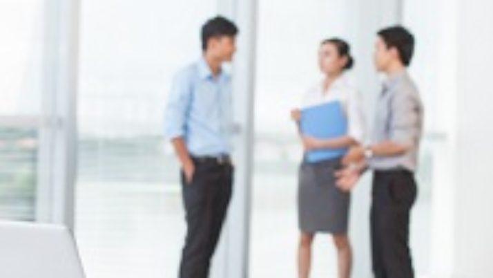 Скорректированы правила ведения реестра инвестиционных проектов