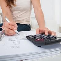Имущество ИП на УСН освобождается от налогообложения, даже если оно частично простаивает