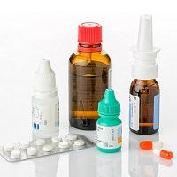 Разработаны требования к формированию лотов при закупках лекарственных препаратов для медицинского применения по Закону № 44-ФЗ