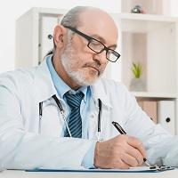 Минфин России рассказал, когда суммы оплаты стоимости медицинских услуг для сотрудников облагаются НДФЛ