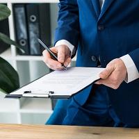 Госзаказчики не смогут самостоятельно устанавливать критерии оценки при запросе предложений