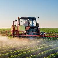 Минфин России уведомил о разработке уведомления, которое смогут подавать сельхозпроизводители для освобождения от НДС