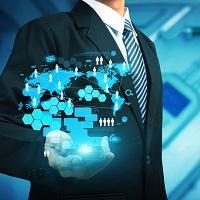 Разработан профстандарт для консультанта в области развития цифровых компетенций населения
